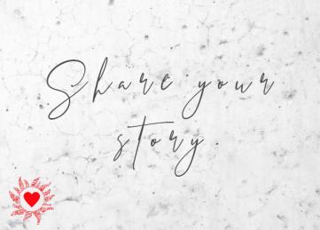 Shareyourstory-01